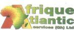 Afrique Atlantic Services Logo